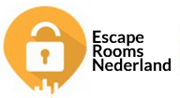 Escape Rooms Nederland
